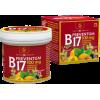 B17 Preventum, 75 kaпсул                                                    Выбор фармацевта  HIT