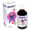 Bioaron C, сироп для детей от 3-х лет, 200мл