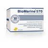 Biomarine 570, 180 капсул