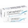 Calmapherol SC, нестероидная мазь для раздраженной  кожи  20г