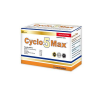 Cyclo 5 Max, 90 капсул                                                                 NEW