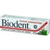 BIODENT, зубная паста против пародонтоза 125г                                                          HIT