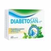Diabetosan, 60 капсул