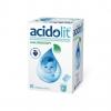 Аcidolit, яблочный аромат, 10 саше