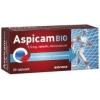 Aspicam Bio 7,5мг, 30 таблеток