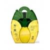 FANCY HANDY, крем для лица,с ананасом, 30 мл