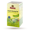 HOLLE, чай для кормящих матерей, 30г