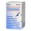 Traumeel S (Траумель), 50 таблеток