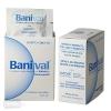 Banival, 10 пакетиков