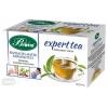 Bi Fix, экспертный чай. Друг кормящих матерей, чай, 40 г