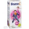 Bioaron C, сироп для детей от 3-х лет, 100мл