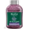 Buna Salvia ( БУНА Сальвия), соль для ванны, расслабляющая, 600 г