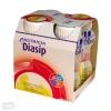 Diasip, жидкое питание, ванилин 4x200ml