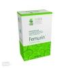 Femurin, 60 таблеток