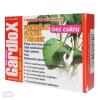 Gardlox, без сахара, 16 леденцов
