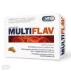 Multiflav, 60 таблеток