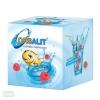 Orsalit Nutrisa, малиновый ароматизатор ,10 пакетиков