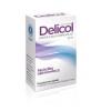Delicol, фермент лактазы инфантильной колики, капли, 15 мл                           Bestseller