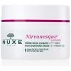 NUXE Nirvanesque, Enrichie, крем для сухой и очень сухой кожи, 50 мл + NUXE OIL 10 ML БЕСПЛАТНО