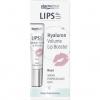 Pharmatheiss Cosmetics, Lips up, увеличение губ сыворотка, Роза, 7 мл                  HIT