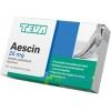 Aescin 20мг, 90 таблеток