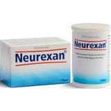 Neurexan,Heel 50 таблеток