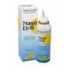 Nasodrill, назальный спрей, 100мл                                                        Bestseller