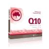 Olimp коэнзим Q10, 30 капсул                                                               Bestseller