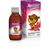 Apetizer сироп для детей старше 3-х лет, вкус малины и черной смородины, 100 мл  Bestseller
