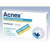 ACNEX, 30 капсул