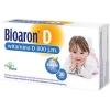 Bioaron Витамин D 800j.m., 30 капсул твист-офф