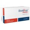 Biolevox комплекс (бывший Alevox комплекс), 60 таблеток