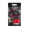 BIELENDA CarboDetox, очищающая отслаивающая маска, 2x6 г