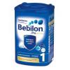 Bebilon 1 с Pronutra, начальное молоко, с рождения, 800 г