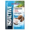 Activlab Isoactive, koncentrat napoju izotonicznego, smak kokosowy, 1 saszetka