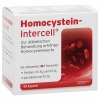 Mito-Pharma Homocysteine Intercell, 90 капсул