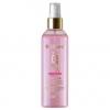 Silcare Quin, шелк для волос с витаминами, 200 мл   НОВИНКА