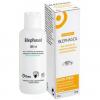 Blephasol, мицеллярный для чувствительных глаз 100 мл
