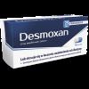 Desmoxan 1,5 мг, 100 таблеток     Bestseller                                                                                             Выбор фармацевта