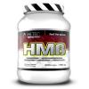 HI TEC Nutrition, HMB, 200 капсул