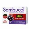 Sambucol Extra Strong, 30 kaпсул