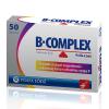 B-комплекс, 50 таблеток                                                                                Bestseller