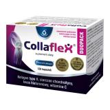 Collaflex, 120 капсул                                                                                  Bestseller                      Выбор фармацевта