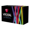 Vitotal для мужчин, 30 таблеток                                                                  Выбор фармацевта