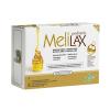Melilax Pediatric, от рождения, 6 микробусин по 5г                                                                    Bestseller