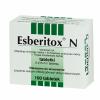 Esberitox N, 100 таблеток                                                                                                        HIT