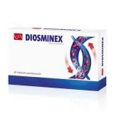 Diosminex 500мг, 60 таблеток  популярные
