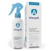 Allergoff Аллергофф, спрей-нейтрализатор аллергена бытовой, 400мл
