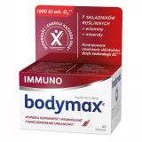 Bodymax Immuno, 60 таблеток      избранные