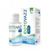 Ectovazz, мицеллярная вода с эктоином для век и вокруг глаз, 100 мл             избранные
